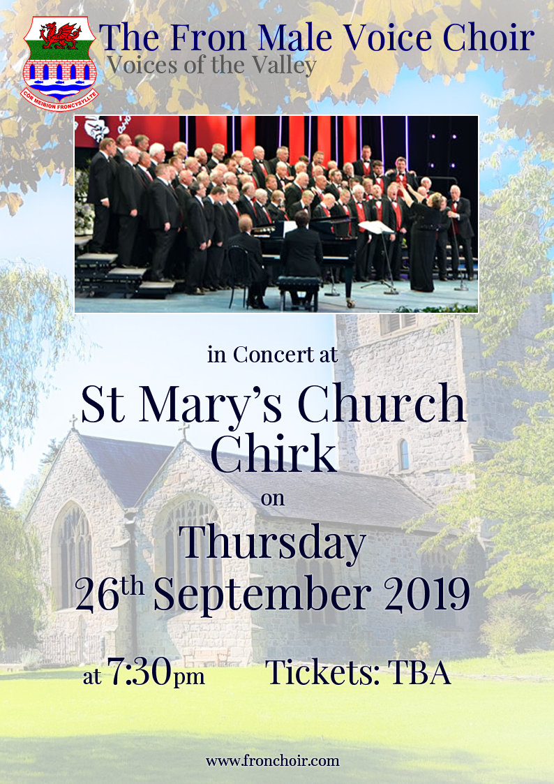 St-Mary's-Chrik-poster.png