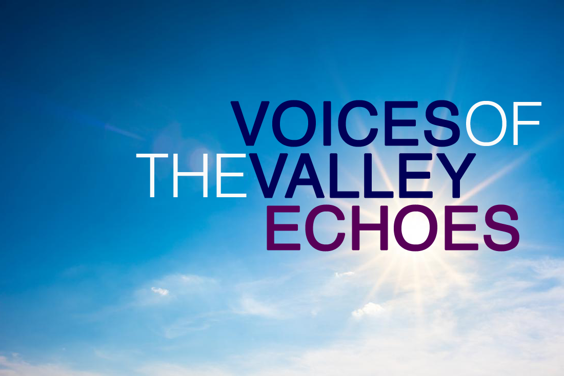 VoV-ECHOES-(4).png
