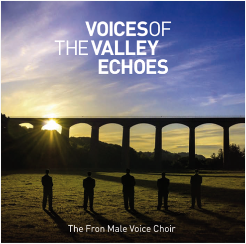 VoV Echoes cover final.png