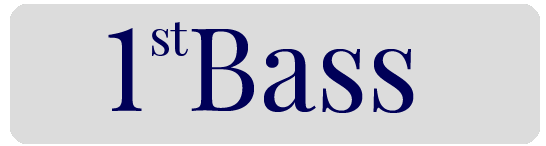 1st-Bass-button-(Blue).png