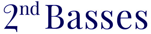 2nd-Basses-(Blue).png