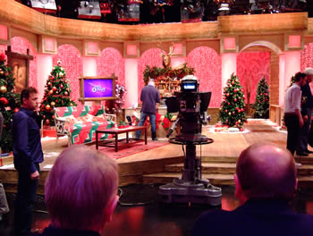 image.pngSet of the Paul O'Grady Show 19th December
