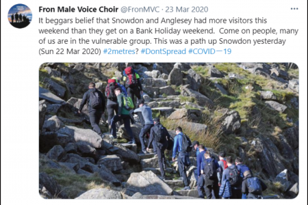 Dave T - 03 - 23 Snowdon 2020.png