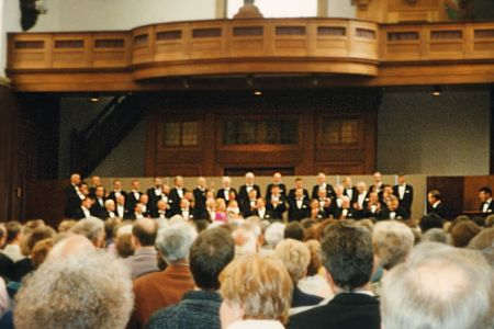 Maastricht1993.jpg