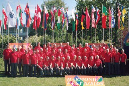 01.Limburg Harmonie Festival 2005