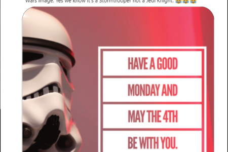 Dave T - 05 - 04 May the 4th be with you.png